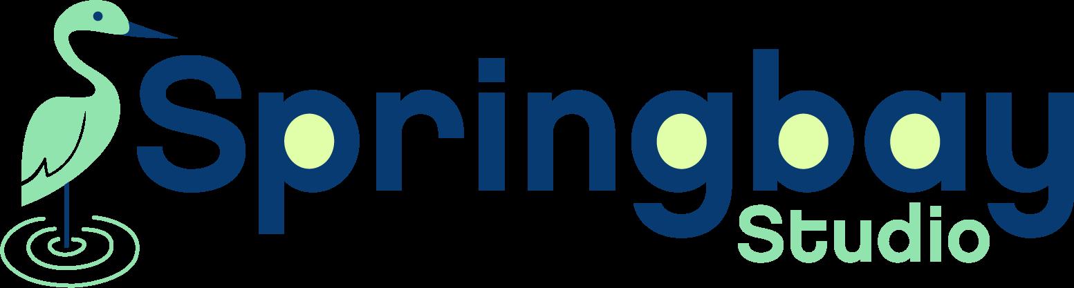 Springbay Studio